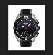 Jam Tangan Tissot fakta jam tangan tissot buatan swiss toko sico