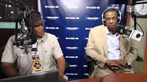 Answer Man Dwight Gooden Talks - doc gooden speaks on missing the 86 parade doing drugs youtube