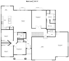 rambler home designs interesting decor comely rambler house plans