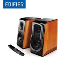 Bookshelf Speaker Amp Popular Bookshelf Speaker Amplifier Buy Cheap Bookshelf Speaker