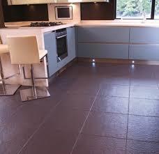 kitchen room design ideas gorgeous kitchen interior flooring