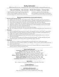 resume on customer service extraordinary retail sales associate job description for resume