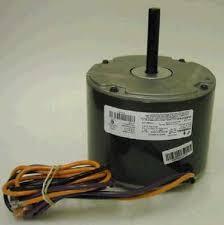 1 3 hp condenser fan motor lennox condenser fan motor 1 3 hp 68j24 68j2401 ebay