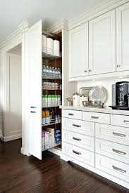 kitchen cabinets pantry ideas white kitchen pantry storage cabinet evropazamlade me