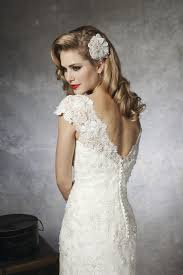 exclusive wedding dresses exclusive wedding dresses 2013