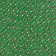 green christmas wrapping paper ho ho ho christmas tree green wrapping paper by deb strain for moda