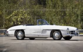 classic mercedes coupe gooding u0026 company brings twenty exemplary mercedes benz classics