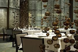 Hospitality Interior Design The Best Luxury Hotels Designers