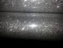silver glitter wrapping paper silver glitter gift wrapping paper bday paper buy