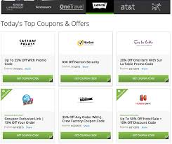 Sur La Table Coupon Code How To Save Money With Groupon Coupons Hapamama