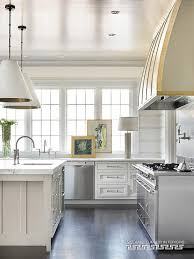 kitchen cabinets interior 28 images most common kitchen