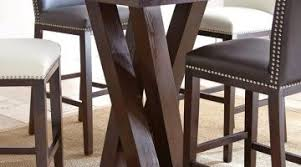pub height table and chairs incredible height table chairs ideas outdoor lovable pub height