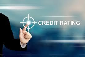 credit rating and loan applications advantage ccs