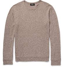 the best sweaters fall style guide 2016 best sweaters for frederick benjamin