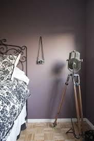 best purple paint colors bedroom paint ideas pinterest viewzzee info viewzzee info