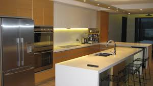 joinery specialists in timaru barrett joinery ltd barrett joinery bringing the wow factor to every kitchen design
