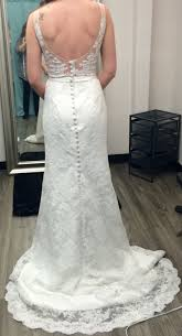 used wedding dress wedding ideas size used wedding dresses in dallas cheap