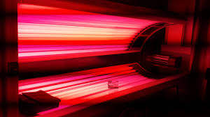 red light tanning bed reviews red light therapy reviews and results skinny