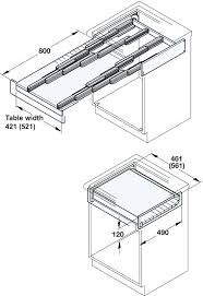 pool table near me open now pull out table presto pull out tables from feature a rolled out