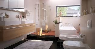 badezimmer bilder badezimmer deko amocasio