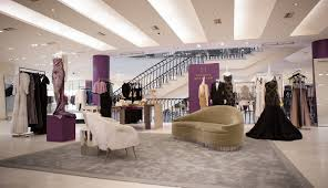beverly hills barneys bungalow shop red carpet style