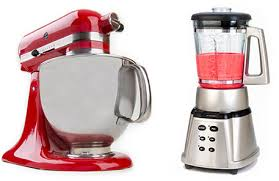 Small Red Kitchen Appliances - buy u0026 sell used kitchen tools accessories u0026 small appliances