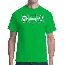 fussball sprüche lustig fussball sprüche lustig t shirt selbst gestalten