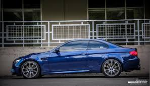 Bmw M3 Blue - 2011 bmw m3 gauge blue 2011 bmw m3 bmw m3 sedan 655x524 bmw m3