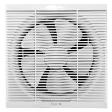 where to buy exhaust fan where to buy wall mounted exhaust fan xfw 200 8 in philippines