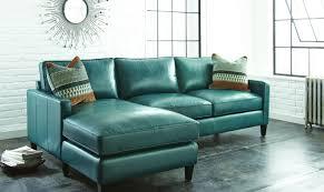 terrifying concept sophia xu florida with narrow sofa table diy