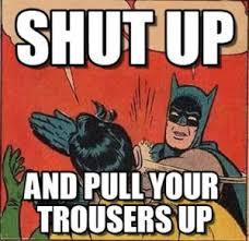 Batman Robin Meme - batman memes batman slapping robin funny batman pics