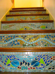 mosaic tile designs shop our selection of mosaic tile in the flooring department at