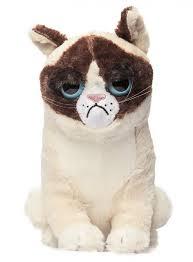 grumpy cat wrapping paper grumpy cat plush dealducks
