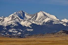 Montana mountains images Loco mountain meagher county montana wikipedia jpg