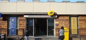 bureau de poste la garenne colombes bureau de poste la garenne colombes 28 images bureau de poste