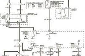 ac house wiring diagram wiring diagram weick