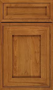 Glazed Kitchen Cabinet Doors Airedale Shaker Style Cabinet Door Decora