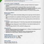 Sample Resume For Construction Manager Construction Manager Cv Template Uk Gfyork Com