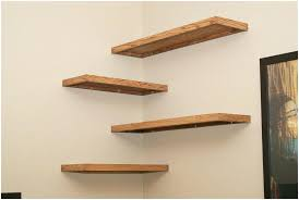 hanging bookshelves hanging bookshelves on wall large size of wall shelf large wall