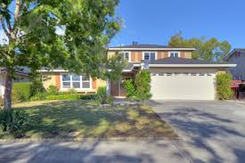 Sunnyvale Zoning Map 780 Sequoia Dr Sunnyvale Ca 94086 Mls Ml81591480 Redfin