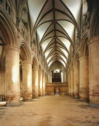 gloucester gloucester cathedral plan your visit