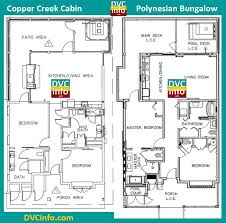 disney vacation club floor plans 51 best disney vacation club dvc mouseowners images on pinterest
