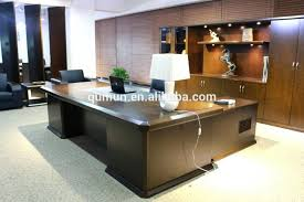 Small Boardroom Table Small Conference Table Conference Room Furniture Small Meeting