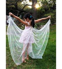 Halloween Costume Wings 25 Winglets Images Butterfly Wings Costumes