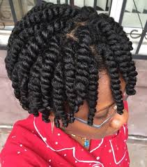 hair weave styles 2013 no edges 50 easy and showy protective hairstyles for natural hair