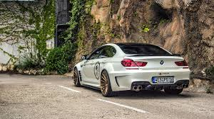 bmw m6 modified bmw m6 background