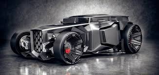 lamborghini smart car lamborghini rat rod smart car forums