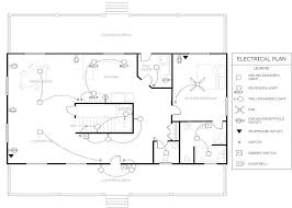 make my own floor plan make own floor plan house electrical house plans 42875