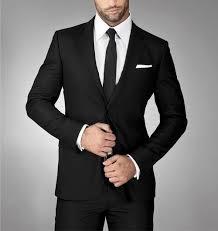 best 25 black suit wedding ideas on pinterest black suit groom