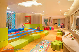 Flagged Hotel Definition Bangkok For Families Everything You Need To Know When Travelling